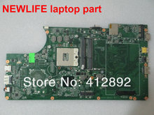 original for E320 motherboard DA0PS3MB8C0 DDR3 maiboard 100% test promise quality fast ship