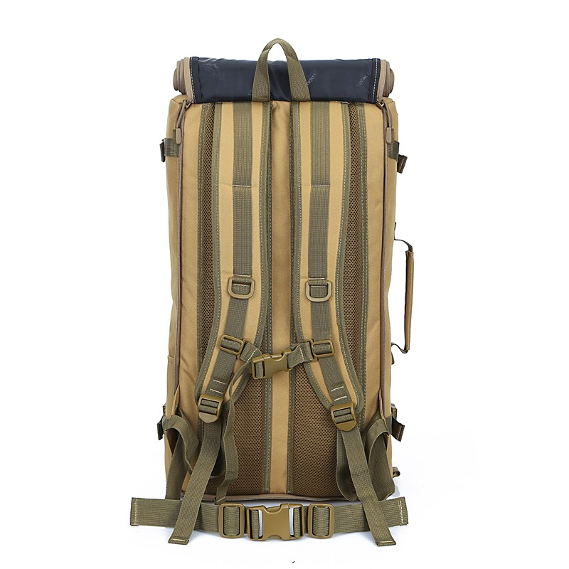 50L New Military Tactical Backpack Camping Bags 4 - www.camptro.com