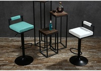 Beyaz renk sandalye süt çay kahve ev dışkı mobilya dükkanı perakende toptan çalışma sınıf eğitimi odası sandalye