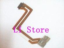 LCD Flex Cable For SAMSUNG SMX F30 F40 F33 F34 F300 VP MX25 MX20 Video Camera