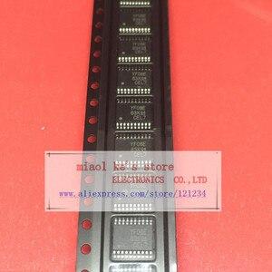 Image 2 - [5 uds. ~ 10 Uds.] 100% nuevo original: TXS0108EPWRG4 TXS0108EPWR TXS0108EPW TXS0108E TXS0108 YF08E YE08  IC TRNSLTR bidireccional ts20