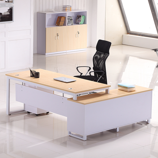 stylish office tables. Office Furniture Head Table Desk Stylish Simplicity Simple Executive Tables U