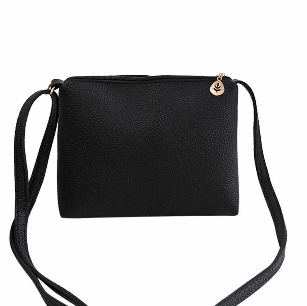 0fc2311ec60a Для женщин Сумки планшет сумка модные женские туфли Личи узор сумка через  плечо Прямая поставка сумки