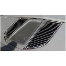 lsrtw2017 carbon fiber car dashboard air conditioner vent trims for porsche macan 2014 2015 2016 2017 2018 lsrtw2017 carbon fiber car dashboard air conditioner vent trims for porsche macan 2014 2015 2016 2017 2018