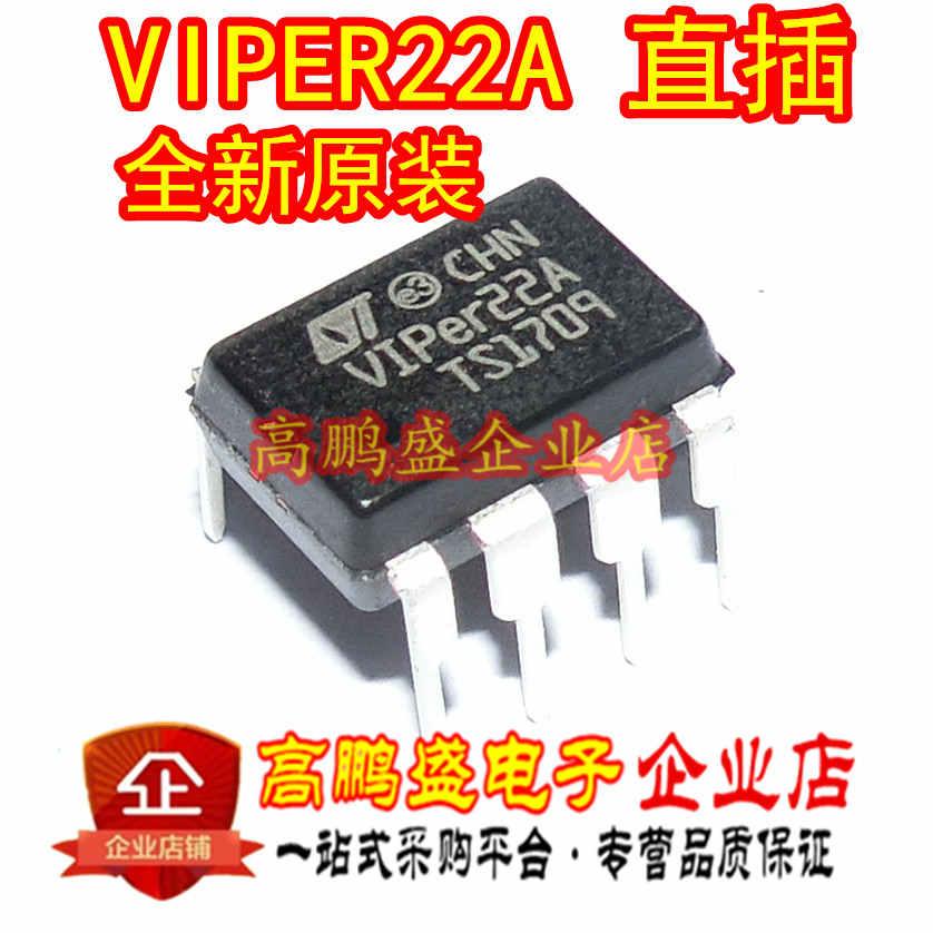 UC3844 UC3845B MAX487EEPA MAX487ECPA 24LC01B I/P OB2269AP