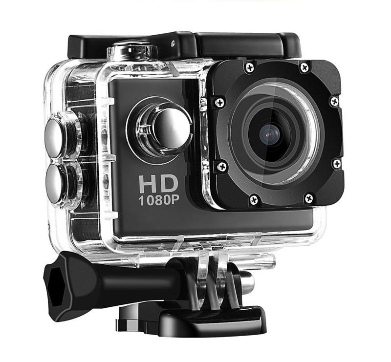 mini camera sj4000 (11)