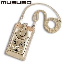 For Handbag Shoulder Fashion
