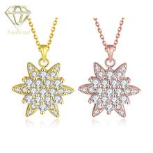 6d5ff840f6c32 Compare Prices on Latest Gold Pendant Designs- Online Shopping/Buy ...