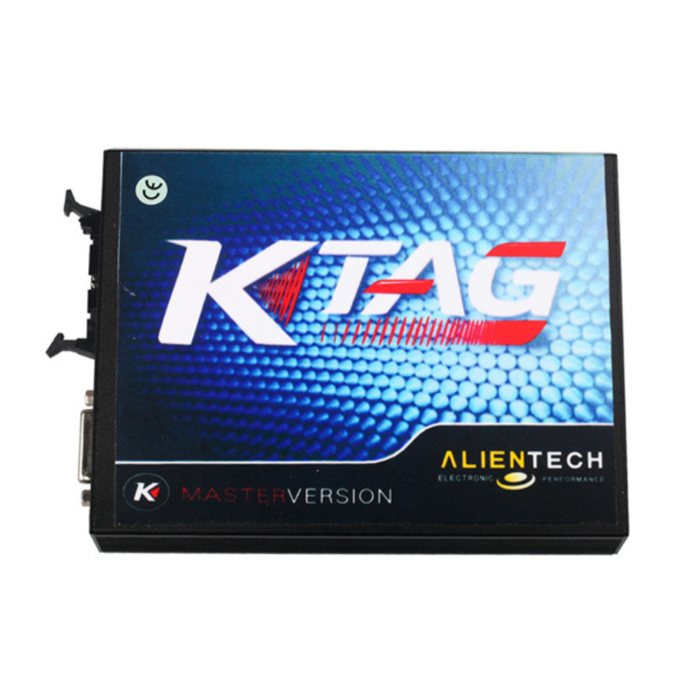 V2.13 FW V6.070 KTAG Master Version with Unlimited Token Get Free ECM TITANIUM V1.61 18475 Driver new ecm titanium 1 61 with 18475 driver can work with kess and ktag ecu programmer free shipping