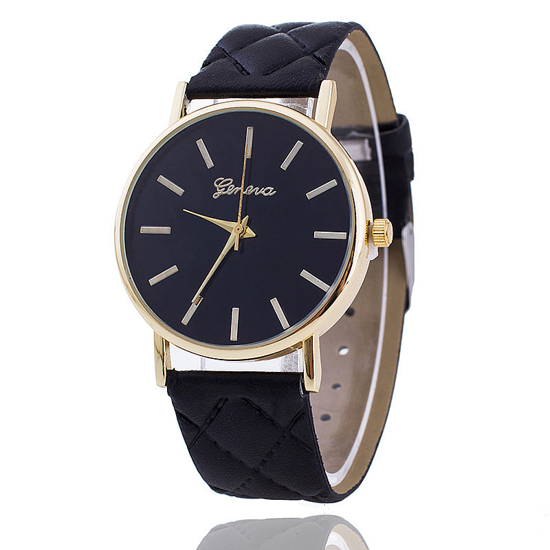 MINHIN Wholesale Fashion Quartz Watches Leather Strap Youg Bangle Watch For Women Casual Wristwatches Relogios FemininoMINHIN Wholesale Fashion Quartz Watches Leather Strap Youg Bangle Watch For Women Casual Wristwatches Relogios Feminino