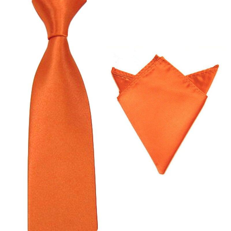 BWSET-0003-Orange