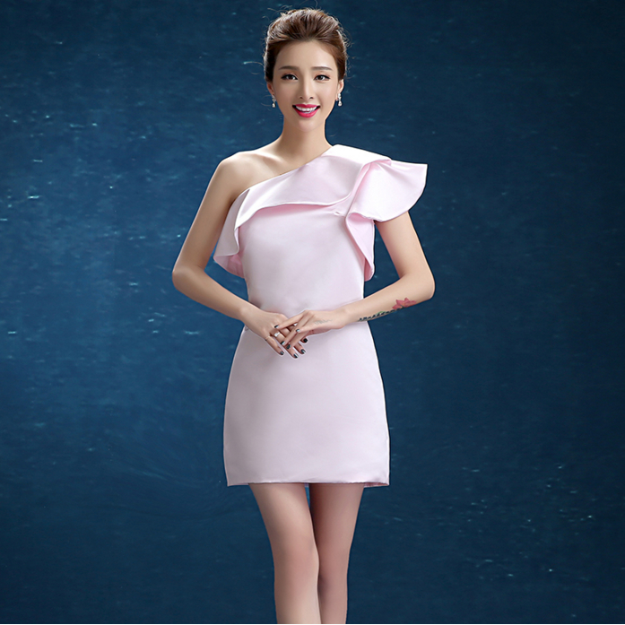 Online Get Cheap Grecian Prom Dress -Aliexpress.com - Alibaba Group