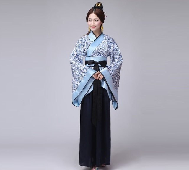 womens ancient chinese style women clothing traditional