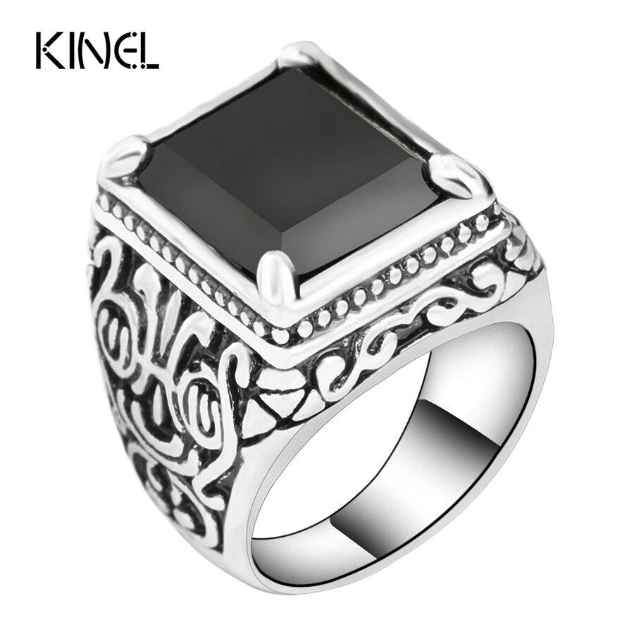 popular size 11 wedding ring-buy cheap size 11 wedding ring lots