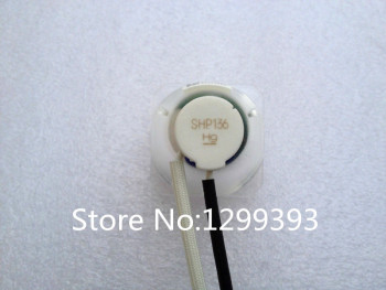 100% Original Projector Lamp  SHP136