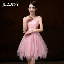 Vestido Jade Compra Baratos China De Lotes 8k0PwnO