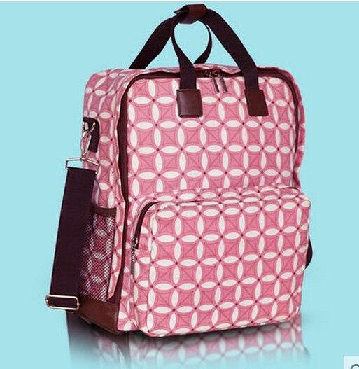 Акция! Пеленки мешок подгузник сумка для мамы и ребенка изменение материнства детские вещи хранения сумки