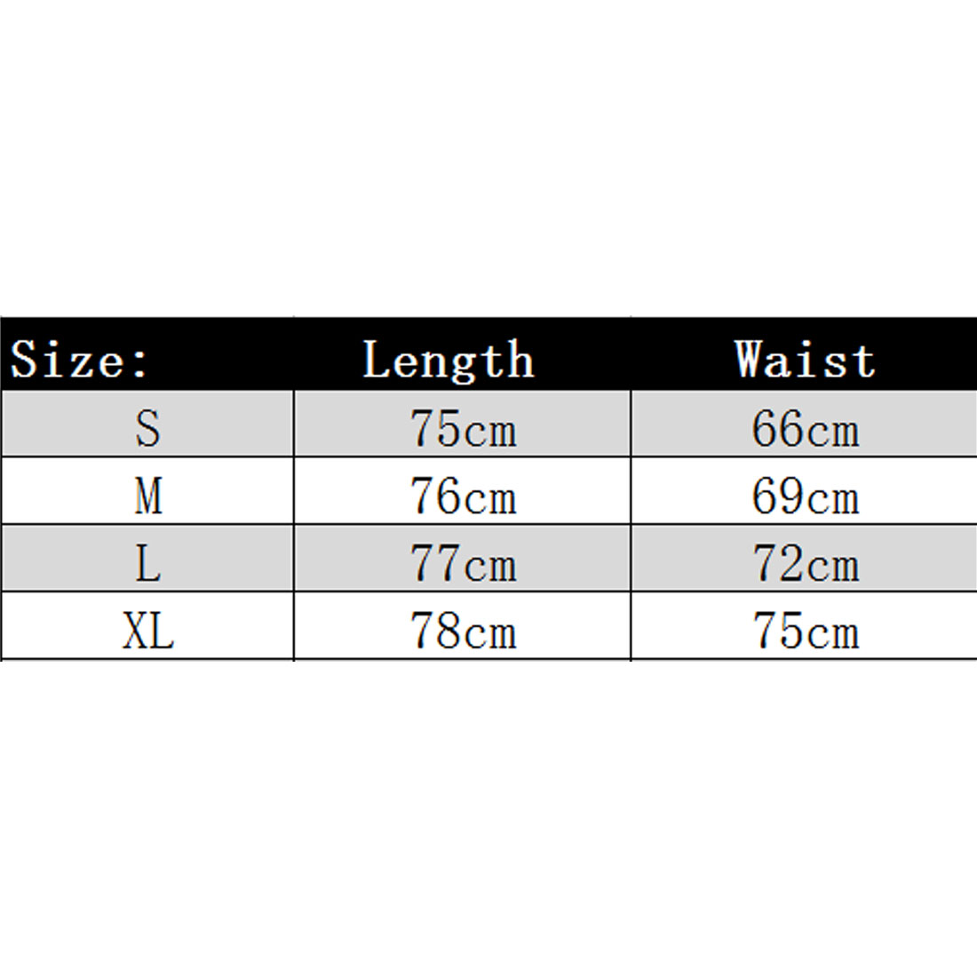 1Pcs Sexy Sequined Dresses Women Backless Halter Black Gold Mini Dress Party 2018 New Arrivals Tassel Summer Dress Club Wear in Dresses from Women 39 s Clothing