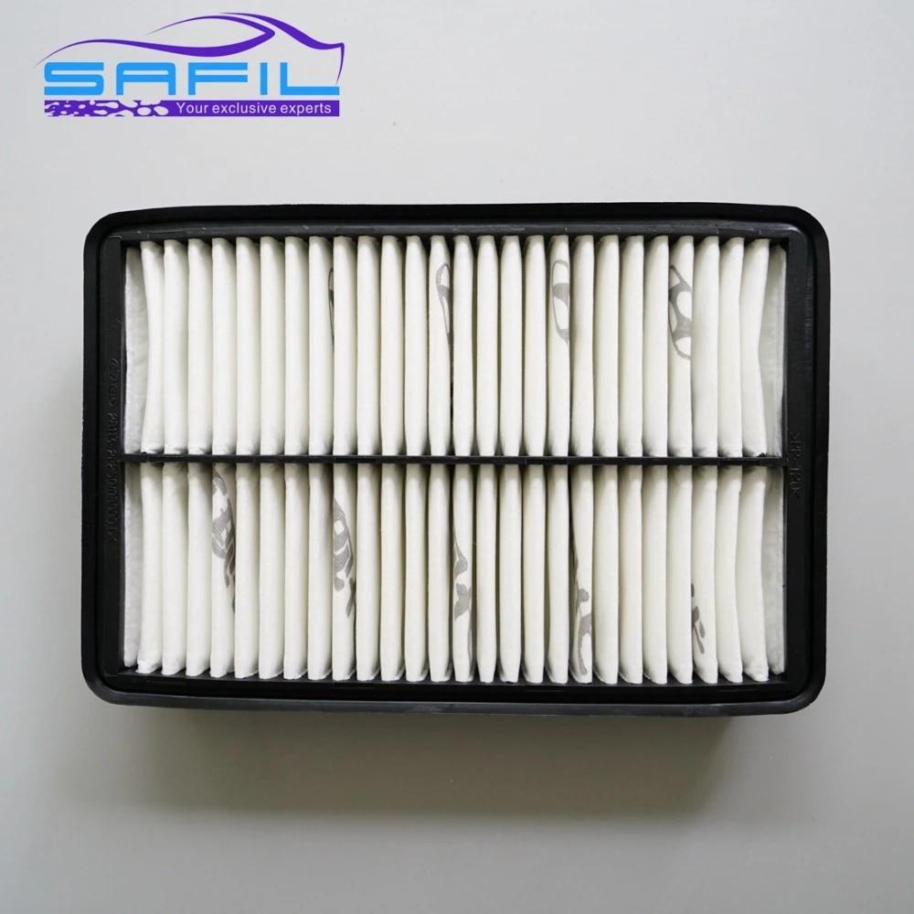 KRAFT AUTOMOTIVE Luftfilter 1718827 für KIA