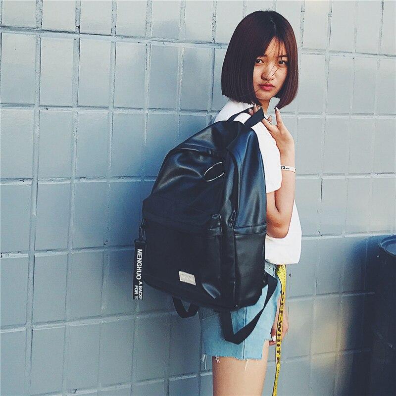 adolescentes mochila amantes mochila unisex Lining : Polyester