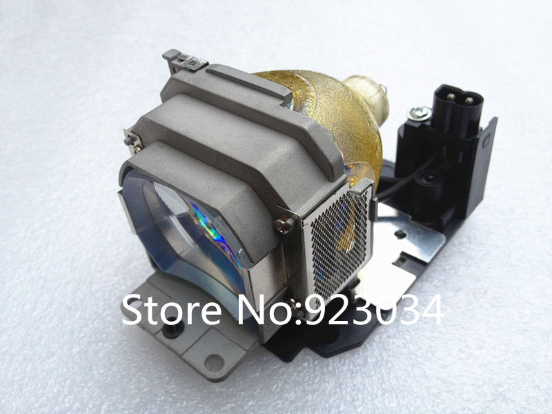 LMP-E190 Projector lamp with housing for SONY VPL-ES5 / VPL-EX5 / VPL-EX50 / VPL-EW5 free shipment original projector lamp lmp e190 hscr200y12h with housing for so ny vpl es5 vpl ew5 vpl ex5 vpl ex50