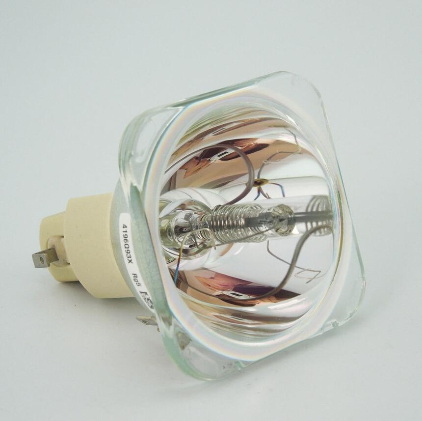 все цены на Replacement Bare Bulb BL-FU280A / DE.5811100173.SO for  EP774 / EW674N / EW677 / EX774N / EW674 / TWR1693 онлайн