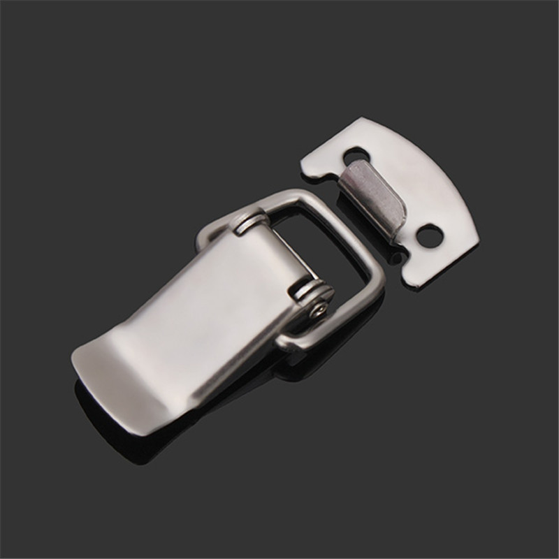 Online Buy Wholesale Tool Box Latches From China Tool Box
