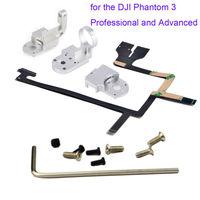Ultra Long Extended Range Modification Antenna Set For DJI Phantom 3 Inspire 1 RC Quadcopter