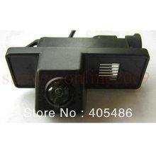 Бесплатная доставка! Sony CCD заднего вида камера заднего вида для mercedes-benz Vito Viano / класса B mpv-36 / спринтер с руководство по линии