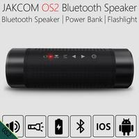 JAKCOM OS2 Smart Outdoor Speaker hot sale in Mobile Phone Flex Cables as doogee y6 max speaker u10