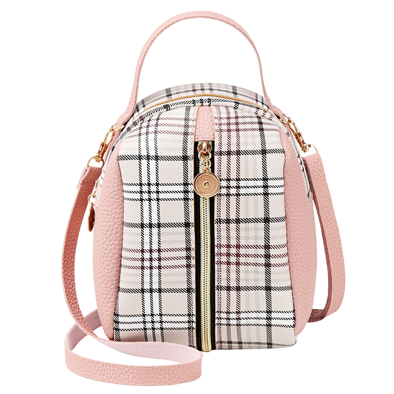 Evening Bag For Women, Pu Leather Shoulder Bags, Luxury Handbags For Women, Casual Messenger Bag, Ladies Handbags 2019