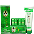 jiaoli  whitening cream for face remove pigment Lightening Whitening Skin Cream Remove Dark Skin Spots