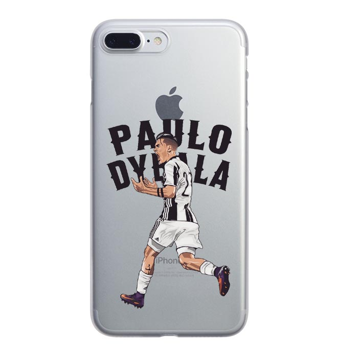 coque iphone 6 dybala