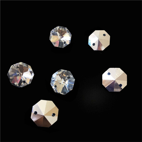 frete gratis limpar com a prata de volta contas 300 pcs 14 milimetros lustre porta