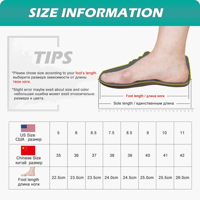 Whensinger - 2017 Woman Flats Female Shoes Loafers Cute Casual Ballet Dance Solid Elastic Band Retro Fashion LA9