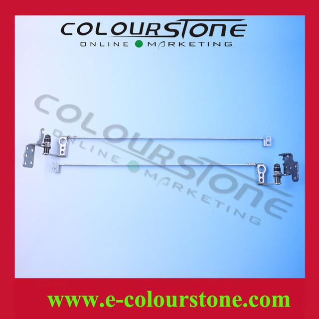 E1-521 E1-531 Dobradiça Laptop LCD Hinge Left & Right Par AMOHJ000100 AMOHJ000300