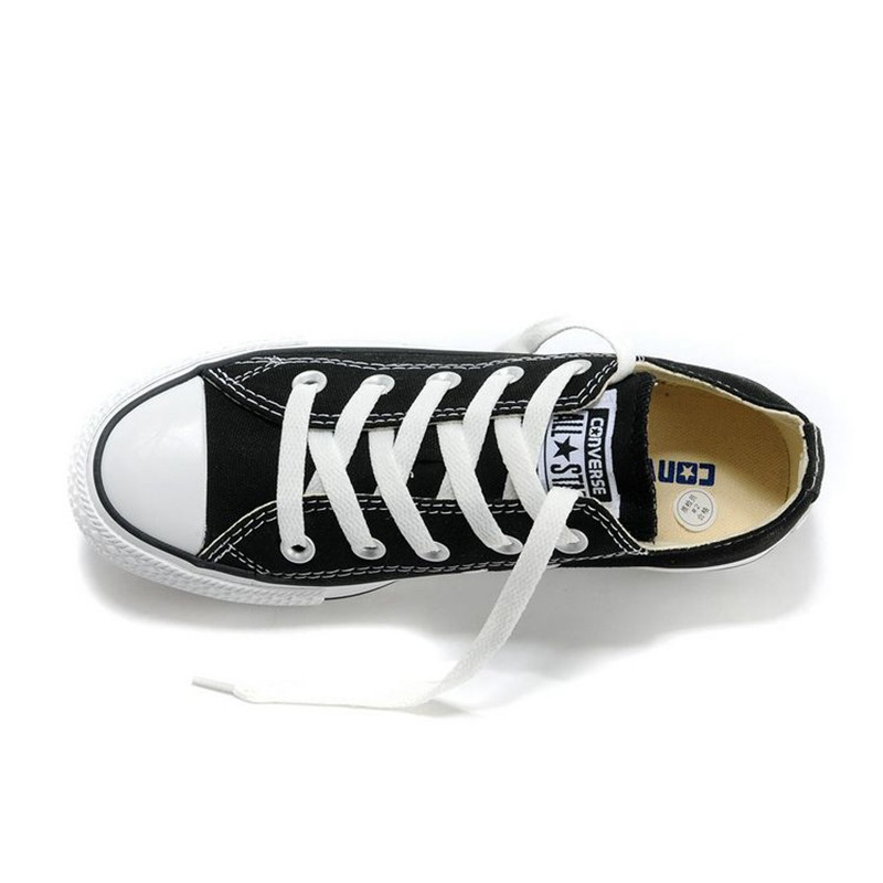 a270f4ac85519d New Arrival Authentic Converse All Star Classic Canvas Low Top  Skateboarding Shoes Unisex Anti Slippery Sneakser-in Skateboarding from  Sports ...
