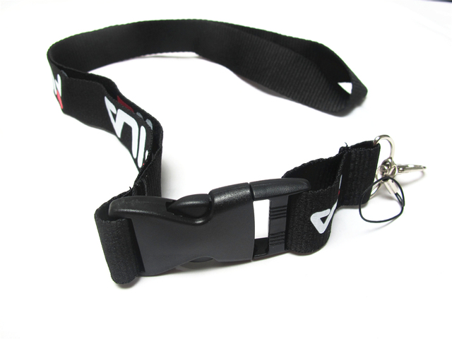 Mobile Phone Neck Strap