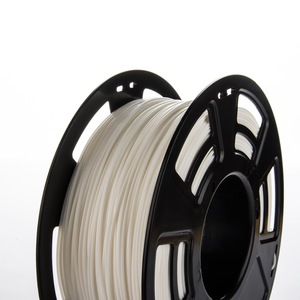 Image 3 - 2 Rolls/Pack One Roll 1Kg Pla Kleurrijke Filament/Spool Draad Reprap 3D Printer 1.75 Mm Filament