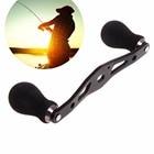 Fishing Handle Reel ...