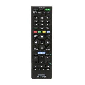 Image 1 - 1 Pc החלפת שלט רחוק RM ED054 עבור Sony KDL 32R420A KDL 40R470A KDL 46R470A טלוויזיה שליטה מרחוק