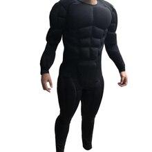 Аффлек Справедливости Рассвет Бэтмен