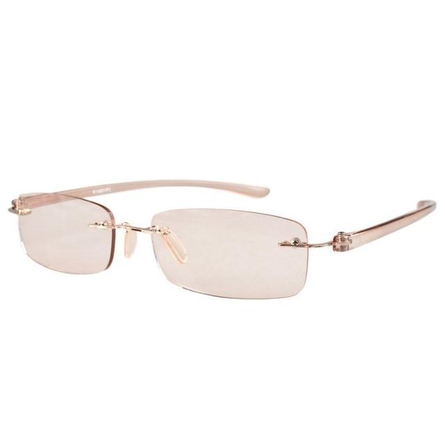 94d38cf3530 CG1 Eyekepper Rimless UV Protection