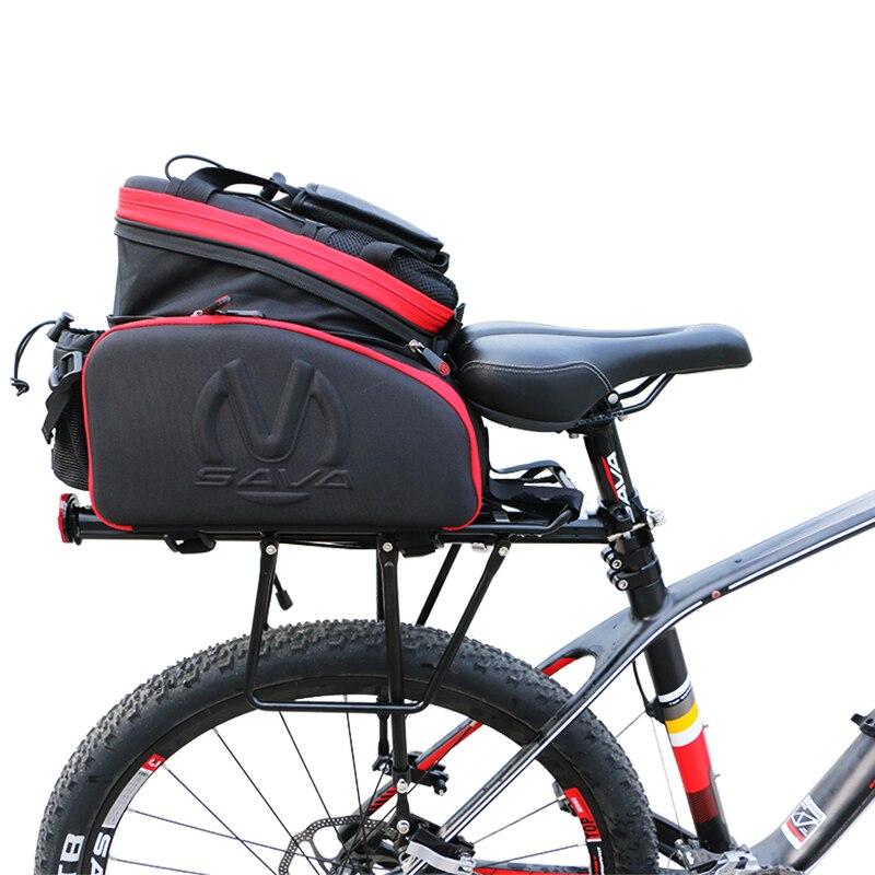 aliexpress buy sava 35l big bicycle bags panniers