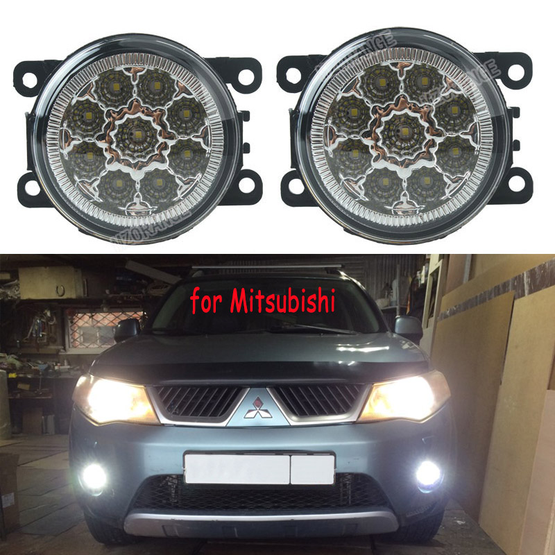 9 Pieces Cool White Premium Interior LED K XtremeVision LED for® Mazda 6 2015+
