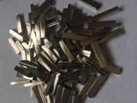 PT100/PT1000 18B20 SMD guscio in acciaio inox  piazza shell resistenza termica platino sensore di temperatura