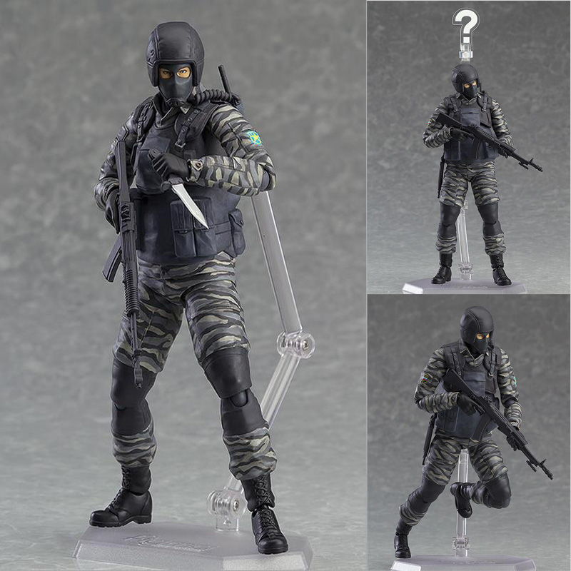Buy Us Metal Gear Solid And Get Free Shipping (Super Discount August