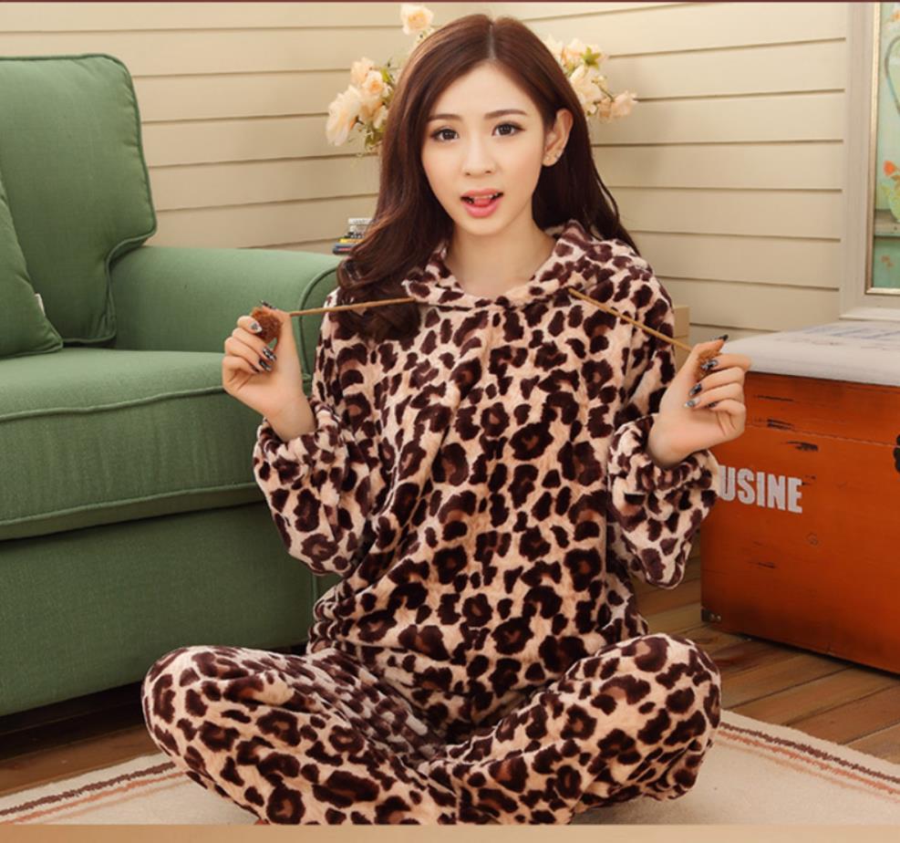 Popular Leopard Pajama Pants-Buy Cheap Leopard Pajama Pants lots ...