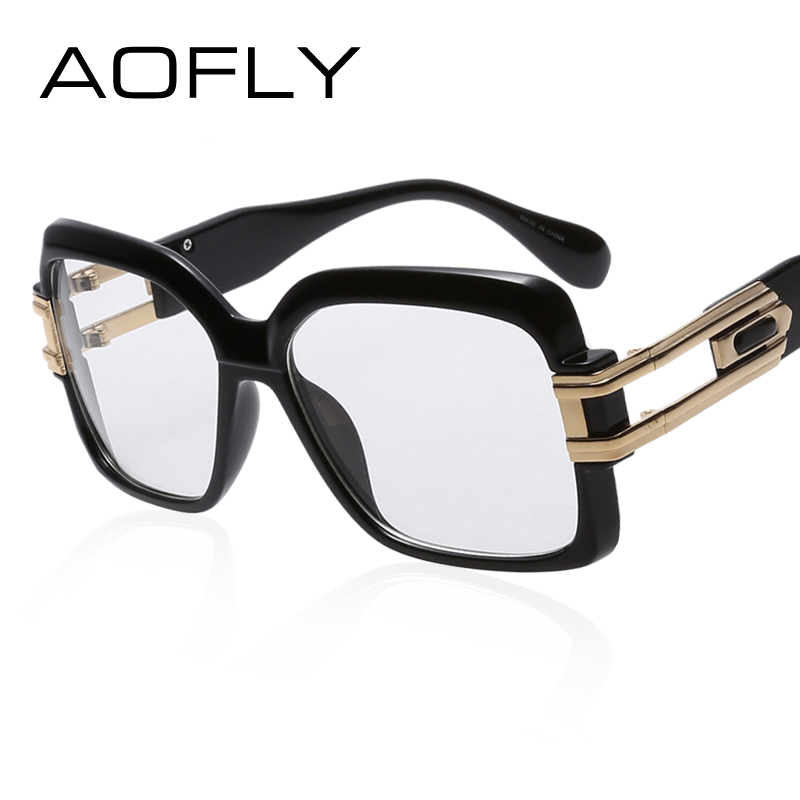Square Framed Fashion Glasses : Online Buy Wholesale eye glasses from China eye glasses ...