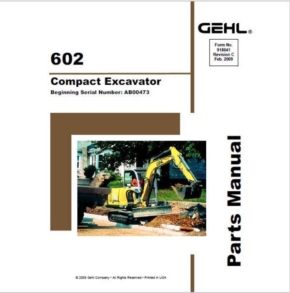 gehl parts manuals 2016 on aliexpress com alibaba group rh aliexpress com Manual for Gehl 125 Grinder Mixer Parts Gehl Skid Loader Parts
